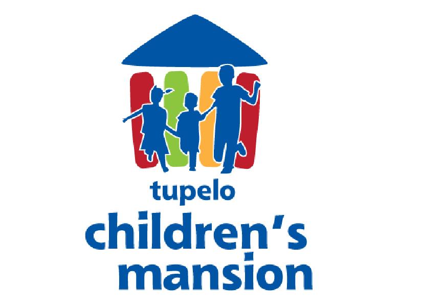 TUPELO CHILDREN'S MANSION
