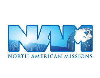 NORTH AMERICAN MISSIONS